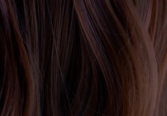 hair-03