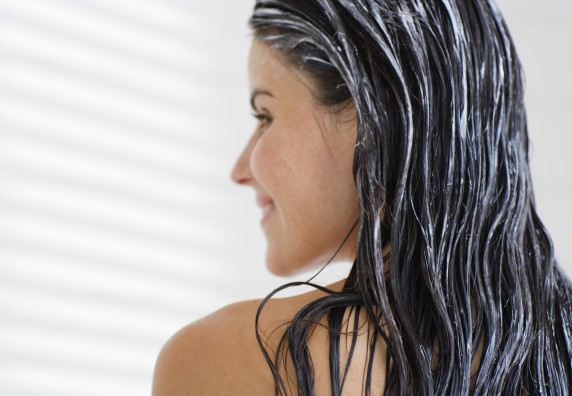 hair-05