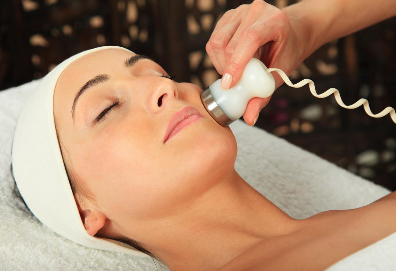 woman-receiving-massage-microdermabrasion