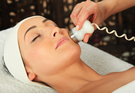 woman-receiving-massage-microdermabrasion